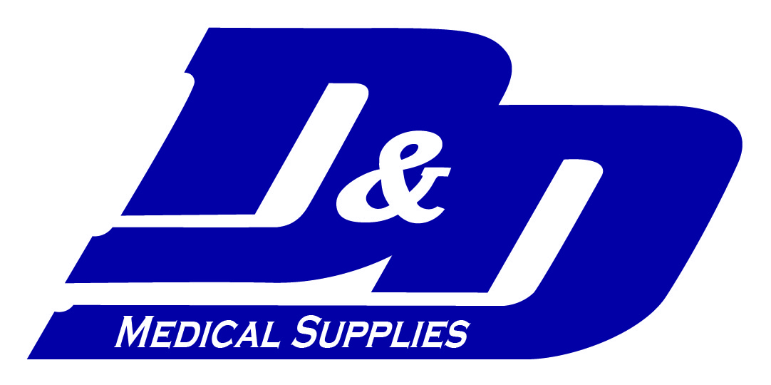 Community Group Medical Supplies